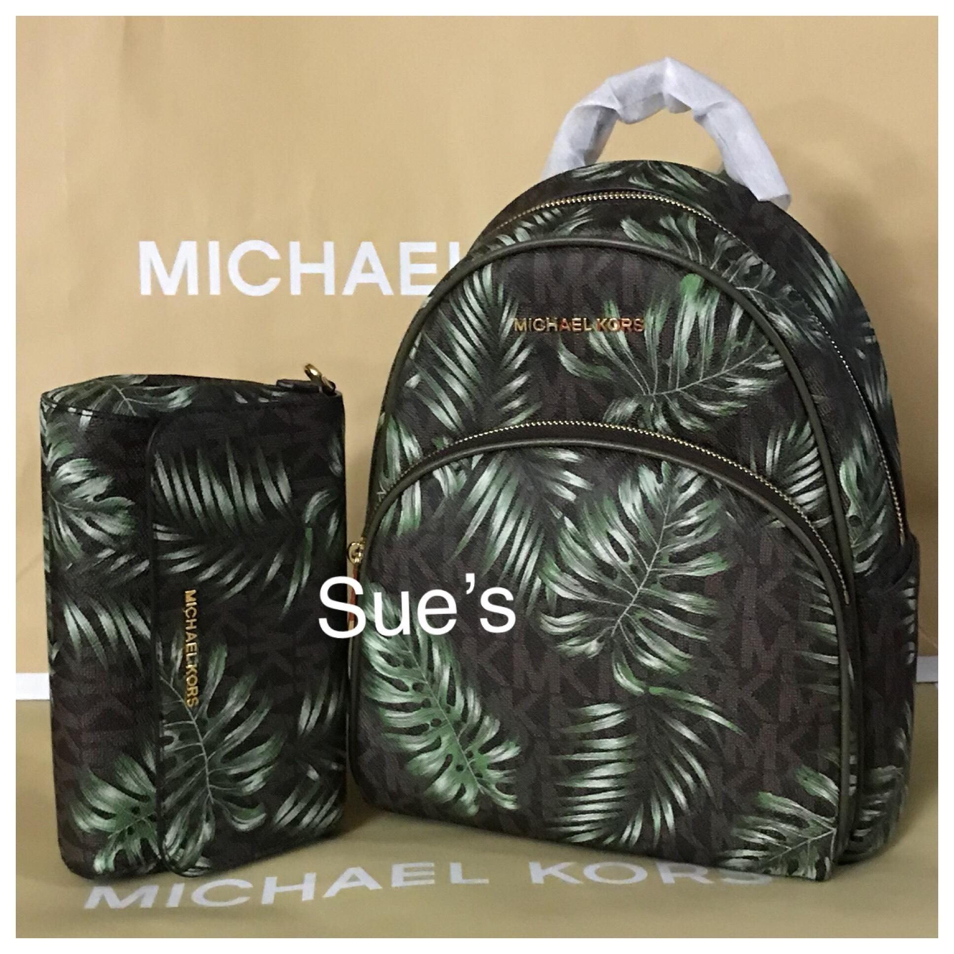 545964e06f56 discount code for new zealand michael kors backpack 4da99 845aa 9ac73 b9f88