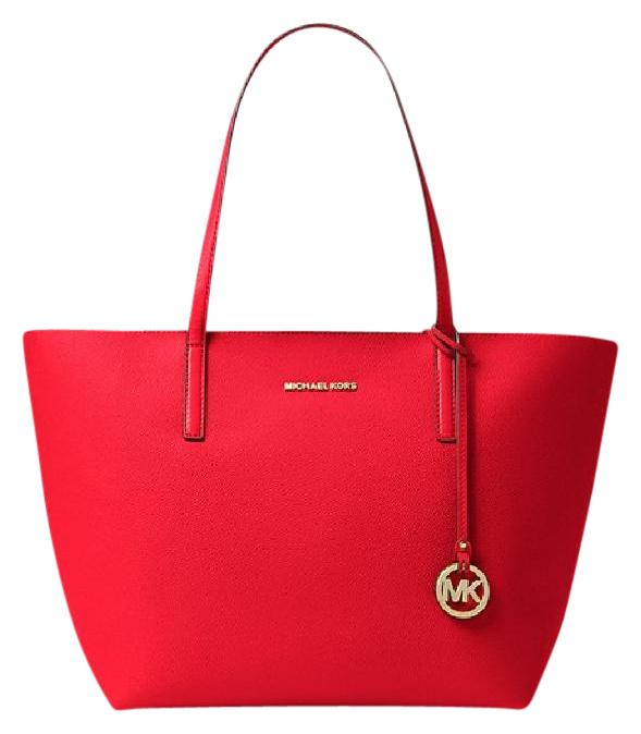 6f412adf1a81 Buy michael kors shopping bag > OFF64% Discounted