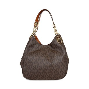Michael Kors Mk30h4gftl3b-200 Shoulder Bag
