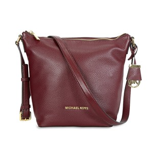 Michael Kors Mk30t5gbfm2l-580 Messenger Bag