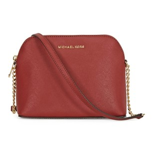 Michael Kors Mk32h4gcpc7l-616 Cross Body Bag