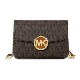 Michael Kors Mk32t5gftc7b-200 Cross Body Bag