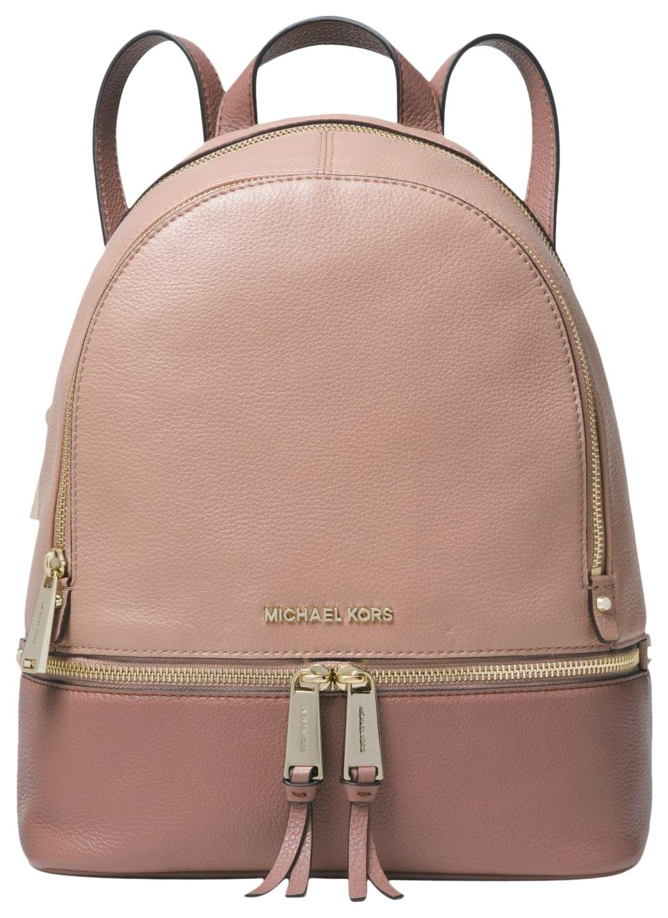 085f650e7783 12345678910 f9100 3407a where can i buy michael kors leather 30f8tezb2t  backpack c987d 6d31a new zealand michael michael kors womens small rhea ...