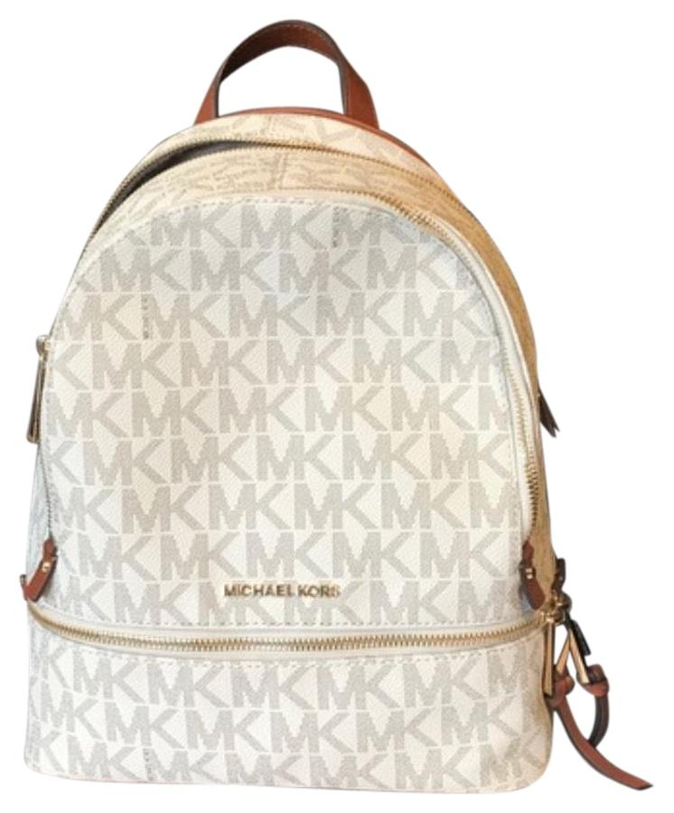 b5199d5bf9b5 wholesale michael kors backpack original c7f8f e7713
