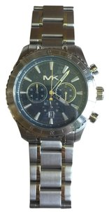 Michael Kors Richardson MK8351