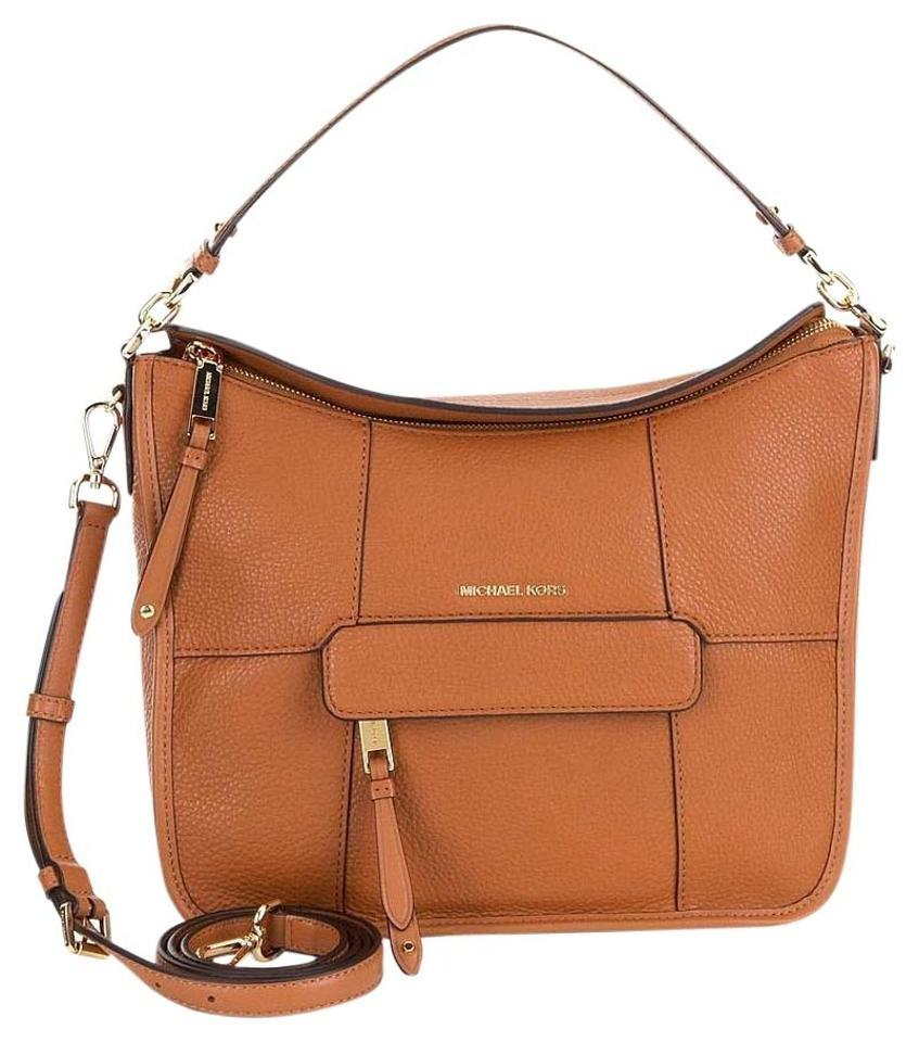 designers like michael kors jc30  Fashionistas trust Tradesy for new and preowned Michael Kors, all  guaranteed authentic and majorly on sale Safe shipping and friendly  returns