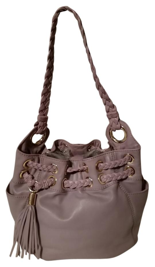 Michael Kors Reserve For Olivia D. Pls. Don't Buy!!!! Shoulder Bag ...