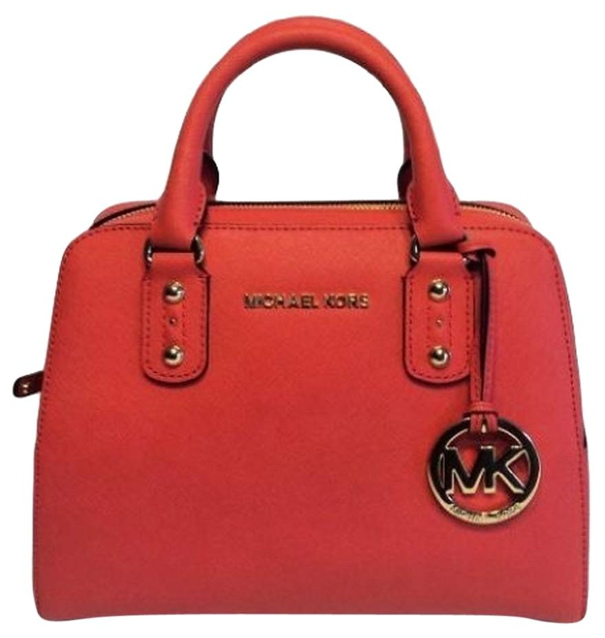 754cf302e52445 new zealand michael kors backpack d0665 36d65; get michael kors bags sale  mini purse mini mini satchel in red ca003 282b7