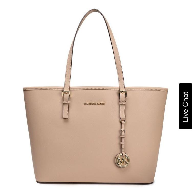 d5231a5eb43e michael kors tote bags for women brown m kors handbags pink - Rescue ...