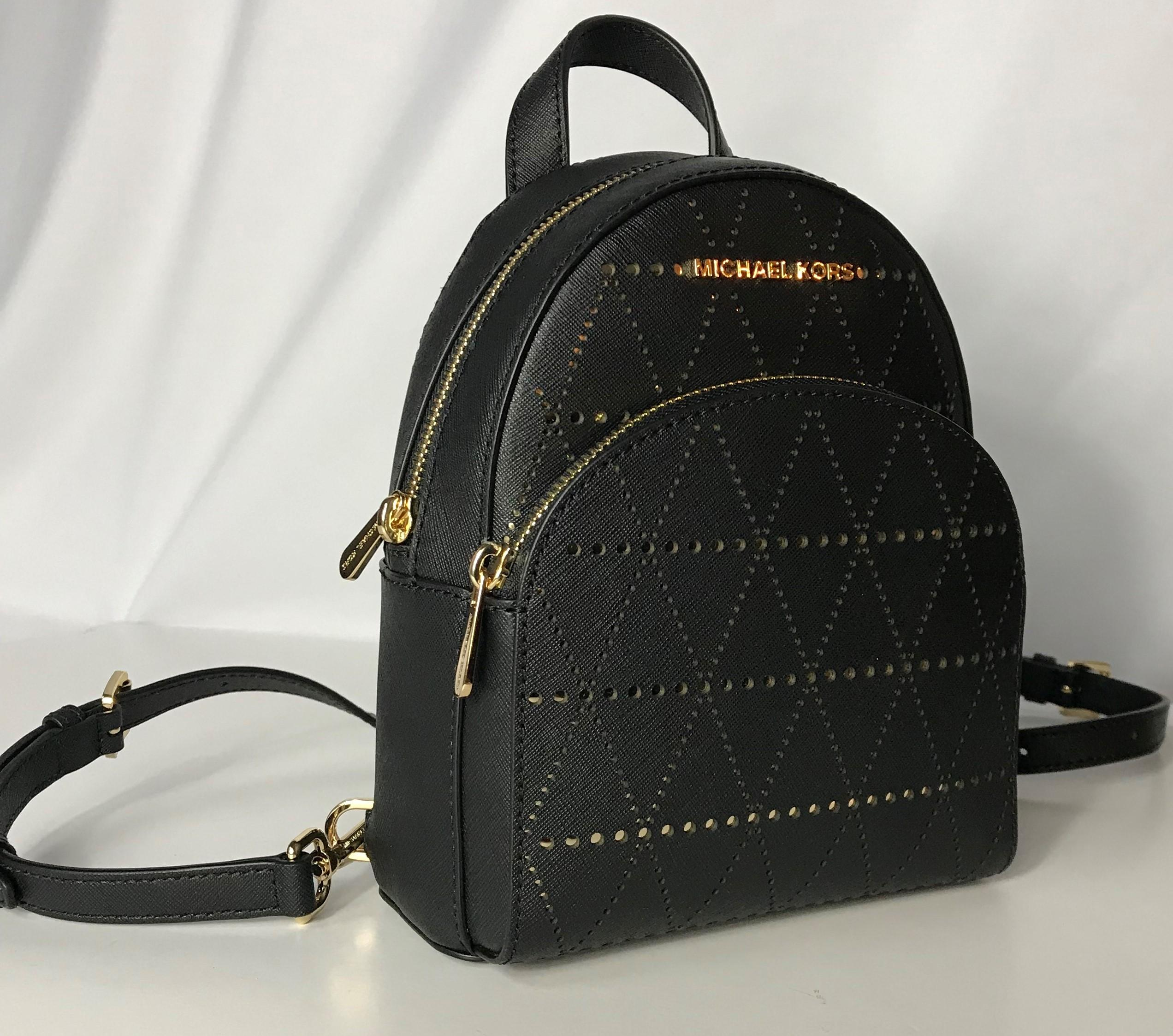 2c115d760806 ... reduced michael kors backpack. 123456789101112 1bd11 e2d01