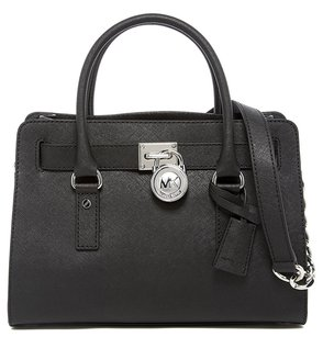 MICHAEL Michael Kors Shoppers Tote in Black