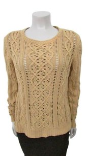 MICHAEL Michael Kors By Sweater