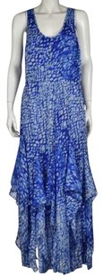 MICHAEL Michael Kors Womens Dress