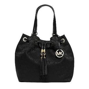 MICHAEL Michael Kors Marina Shoulder Bag
