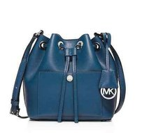 MICHAEL Michael Kors Greenwich Shoulder Bag
