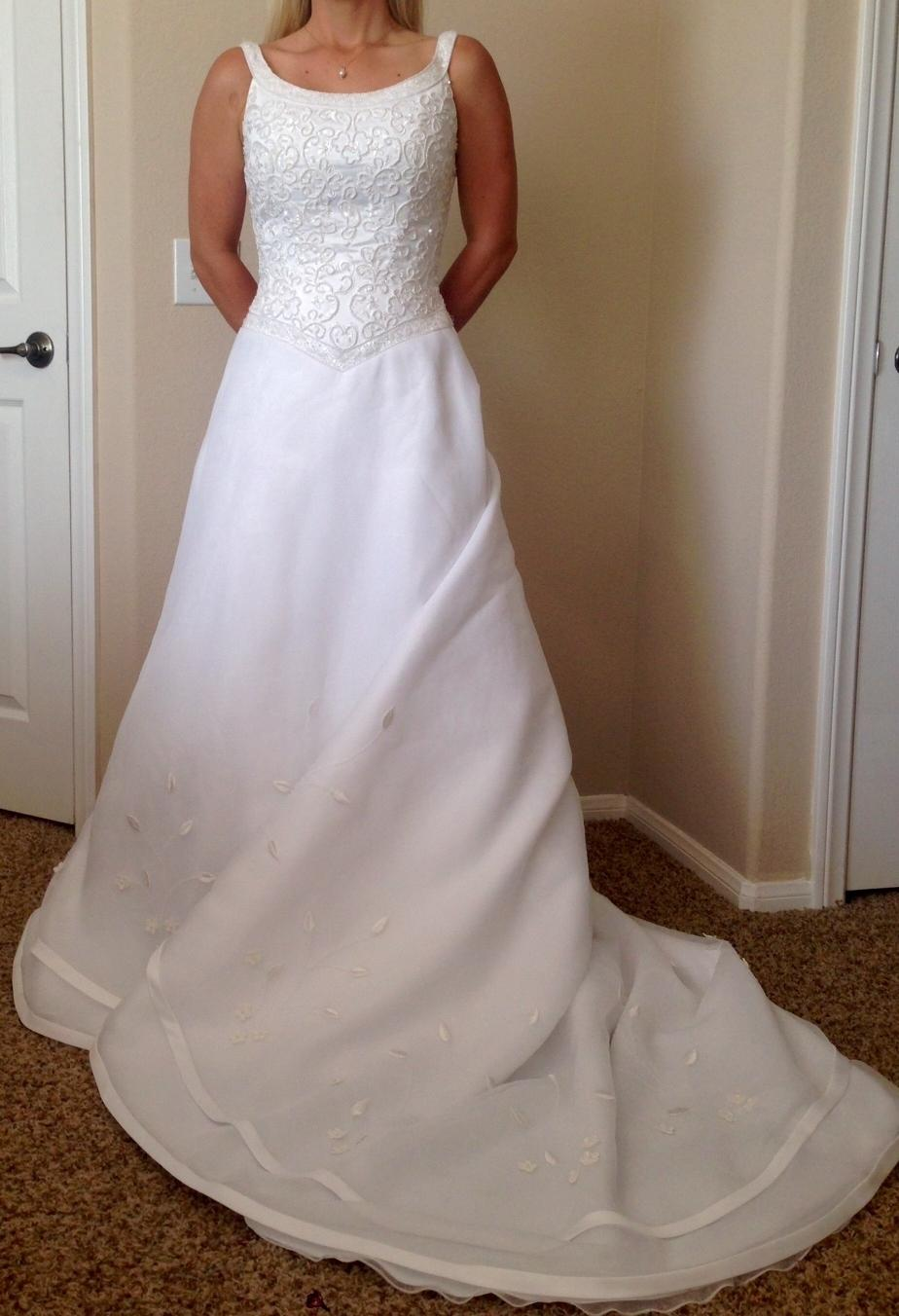 wedding dresses on sale michelangelo wedding dress on 40 wedding 9386