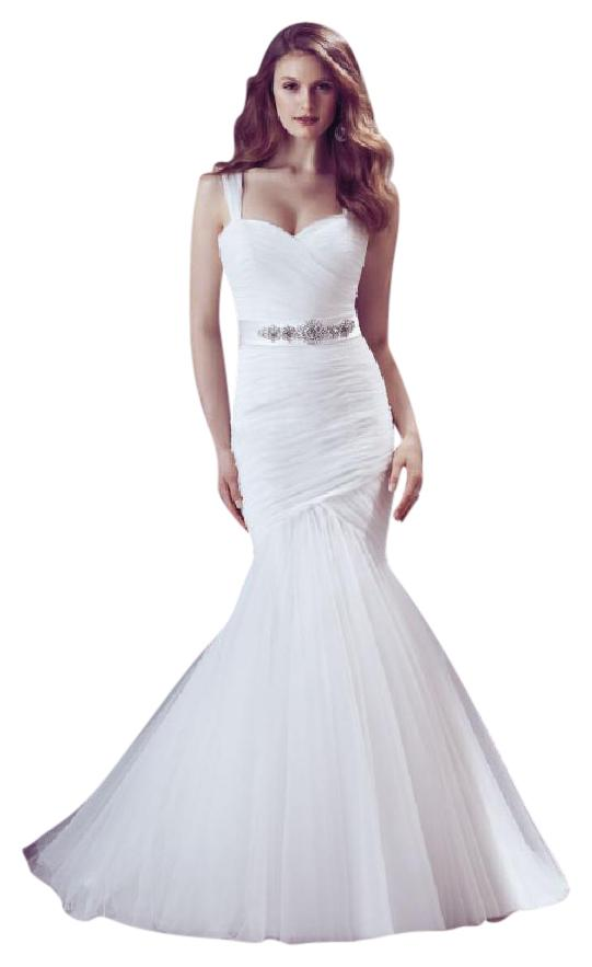 wedding dresses on sale mikaella bridal 1815 wedding dress on 80 9386