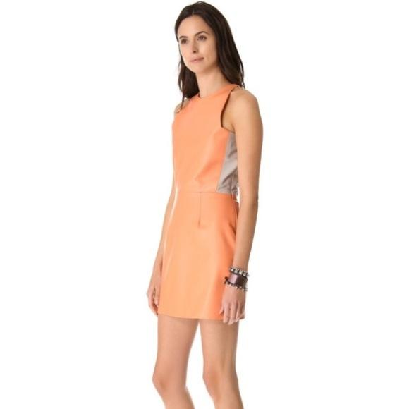 Free shipping on women's petite clothing at 0549sahibi.tk Shop for petite-size dresses, tops, jeans and more. Totally free shipping and returns.