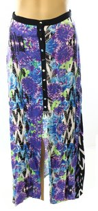 MINKPINK Maxi New With Tags Skirt