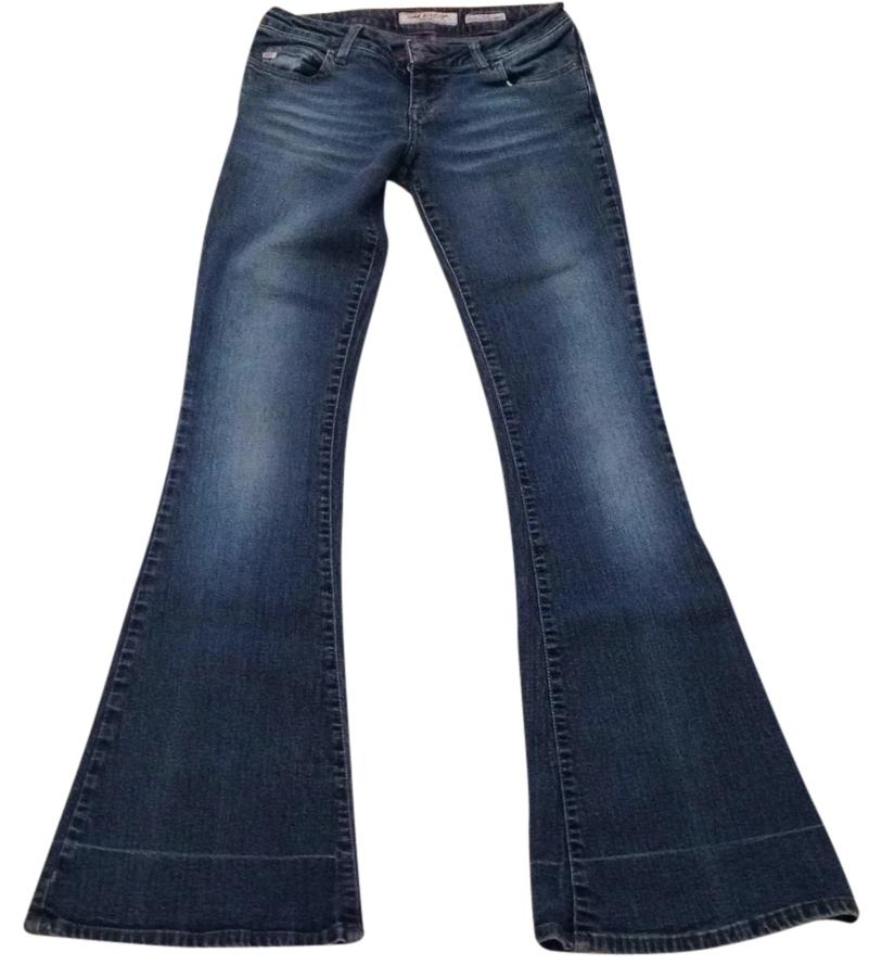 Big men's jeans in short leg lengths Our extra short jeans are available in a superb range of waist sizes, from a 32 inch waist to a 54 inch waist, meaning you can .