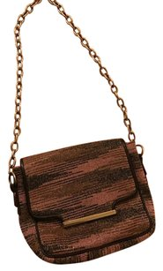 Missoni Shoulder Bag