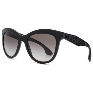 Miu Miu Miu Miu MU 10PS Sunglasses
