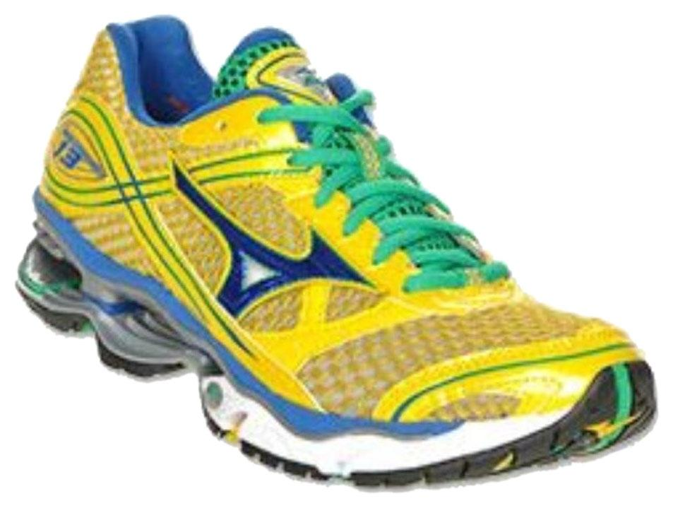 online store 9bbde 2a18d norway oyw1301044 2017 mizuno wave creation 17 womens running shoes silver  blue da99a f97ed  spain mizuno yellow athletic ca388 82464