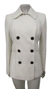 Moda International Victorias Secret Pea Coat