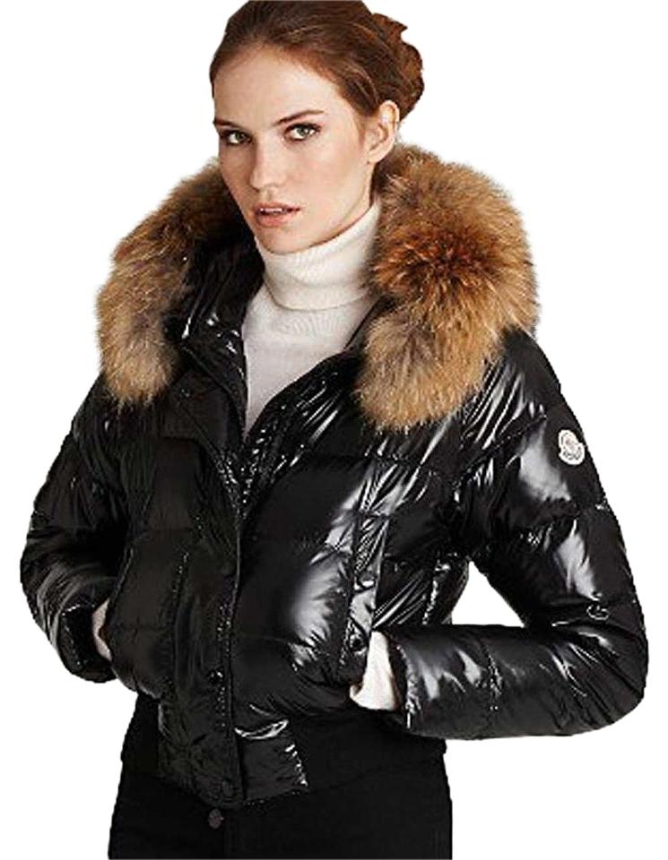 winter moncler jackets