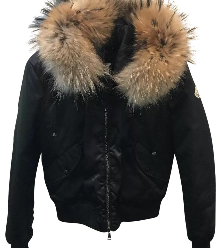 moncler coat 2 years