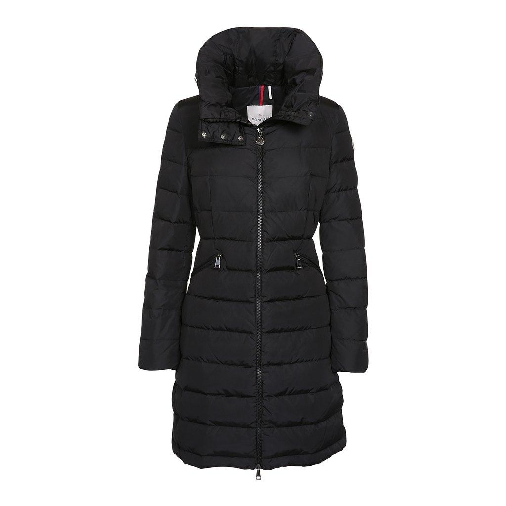 moncler buy now pay later