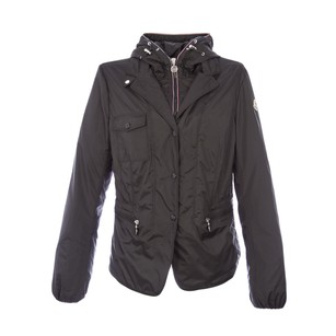 Moncler Coats & Jackets,womens,moncler_w_pladic_999_4