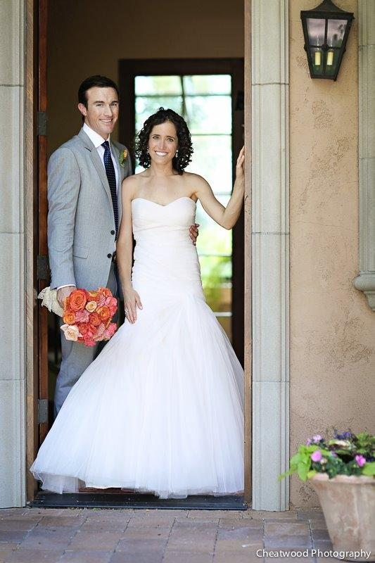monique lhuillier wedding dress prices lhuillier forever wedding dress on 64 5991