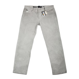 Moschino 42 Apparel Casual Pants
