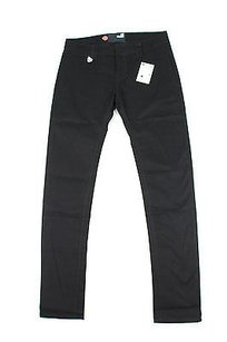 Moschino Slim Skinny Pants