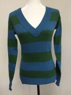 Mossimo Supply Co. Womens Sweater