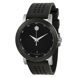 Movado Movado Museum Sport Mens Watch