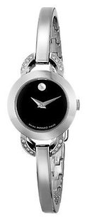 Movado Movado Rondiro Ladies Watch 0606798