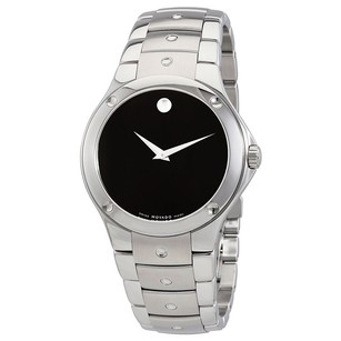 Movado Movado Sports Mens Watch