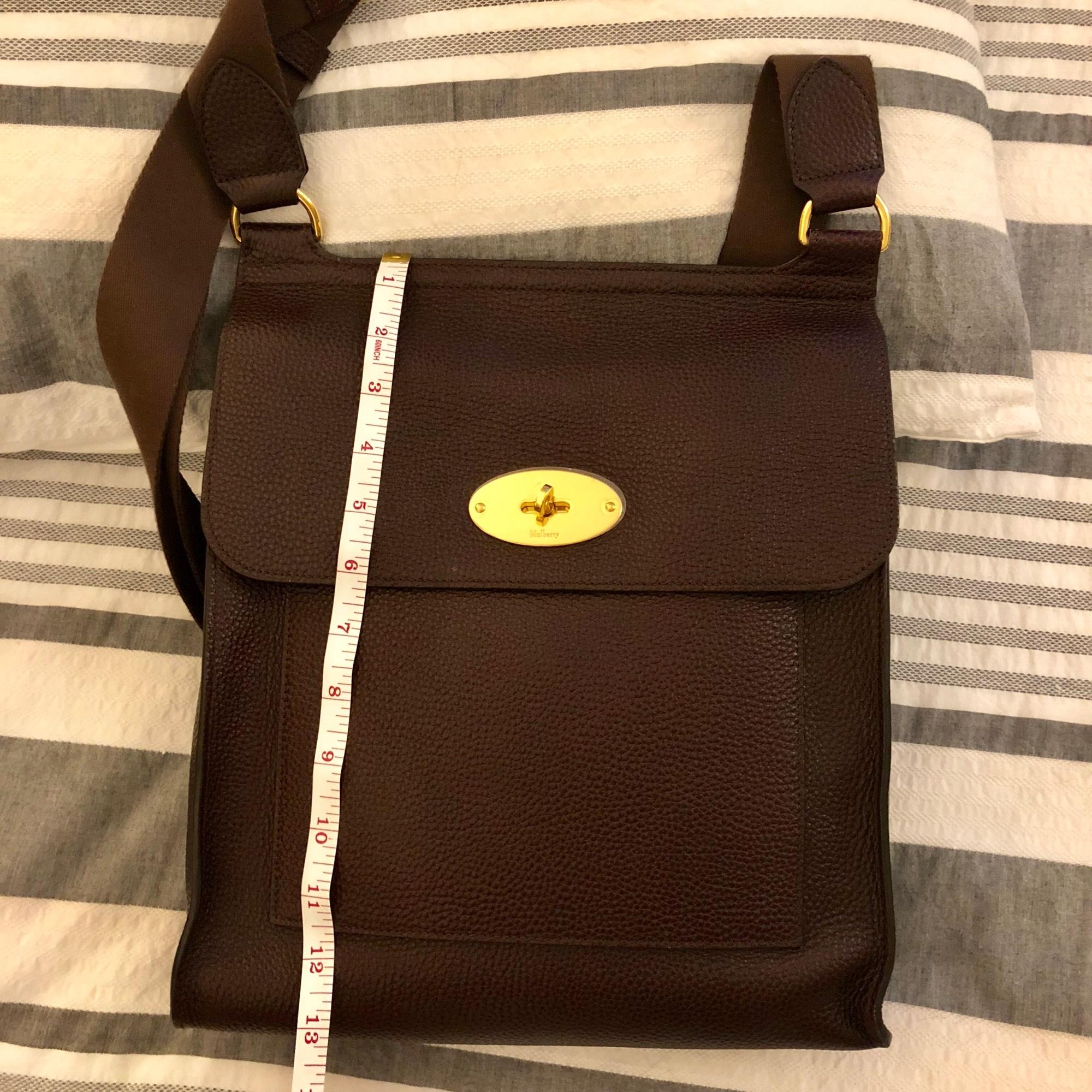 8f9a8192ac ... norway mulberry red messenger bag. 12345678 45044 26976