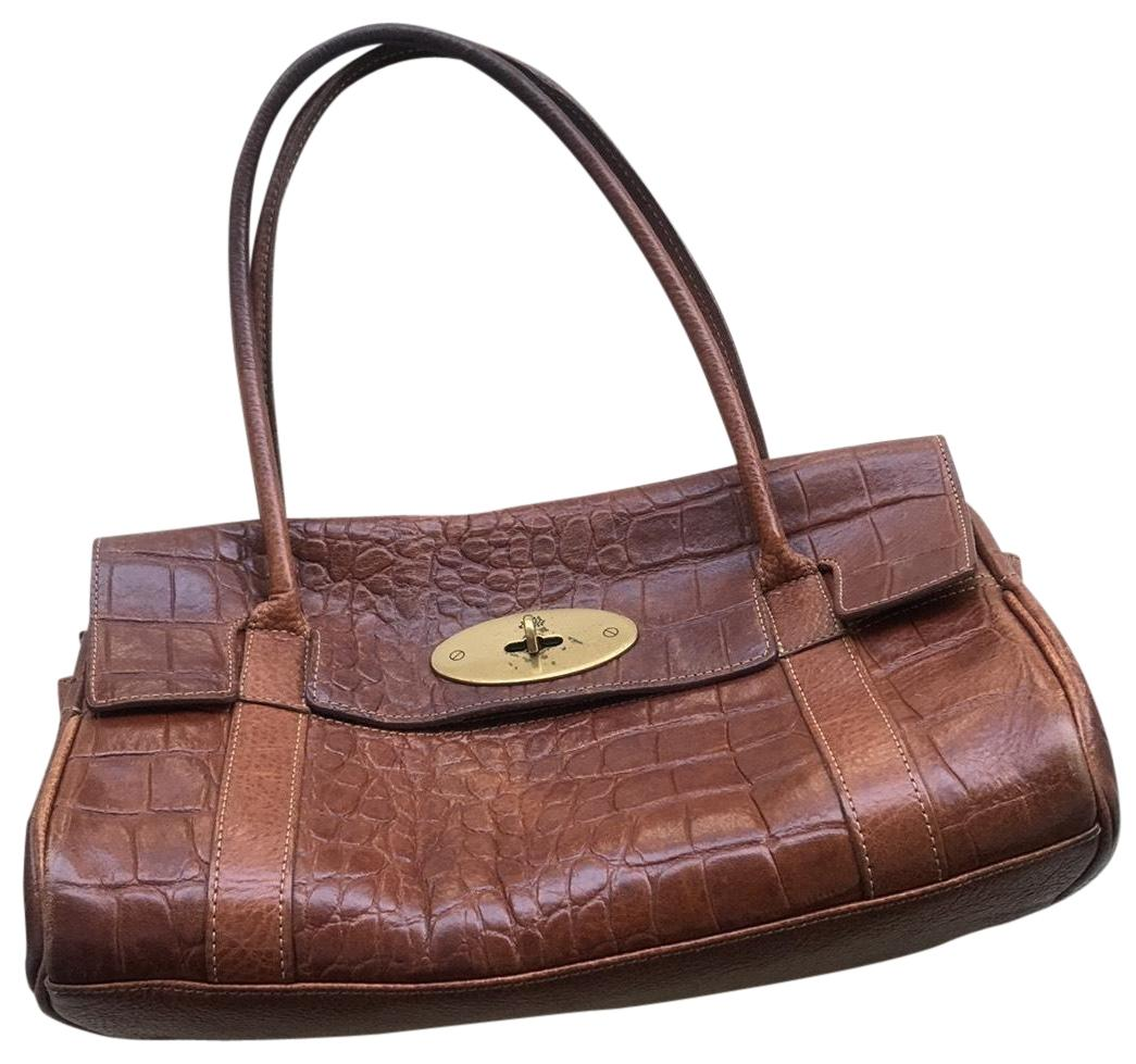 ca0b0a7212e2 ... bayswater in oak and natural brown leather f9395 8ad3b  clearance  mulberry shoulder bag 8da0b a6868