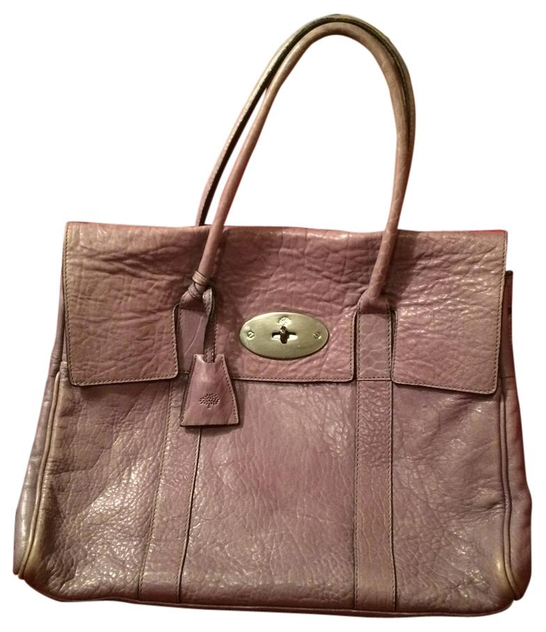 6577539488 ... get mulberry limited edition free priority mail shipping within the us  shoulder bag c4279 8a44f