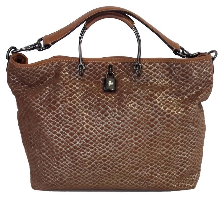 store mulberry metallic snakeskin suede shoulder bag 3b3c4 b13f1 c6805d5b3a819