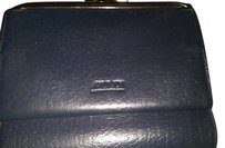 Other CLEARANCE SALE 50% OFF !!! MUNDI OLDER LEATHER SMALLER WALLET