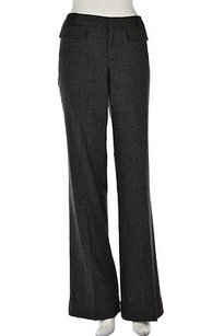 Nanette Lepore Womens Pants