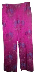 Nanette Lepore Dress Pants