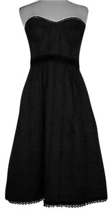 Nanette Lepore Womens Dress