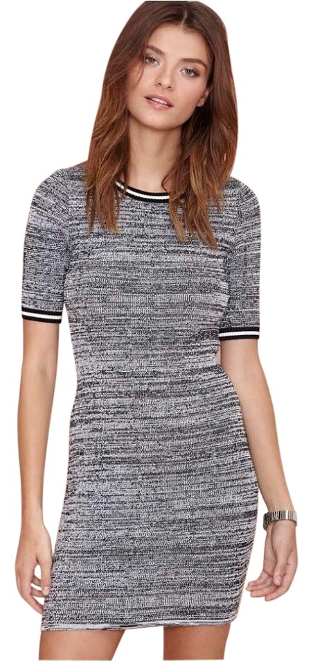 Nasty gal dresses for cheap