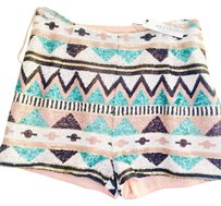 Nasty Gal Shorts