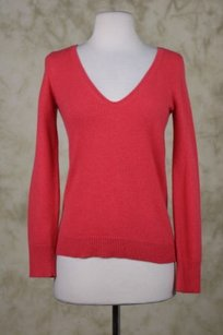Neiman Marcus Womens Sweater